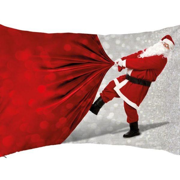 Χριστουγεννιάτικα Διακοσμητικά Μαξιλαράκια