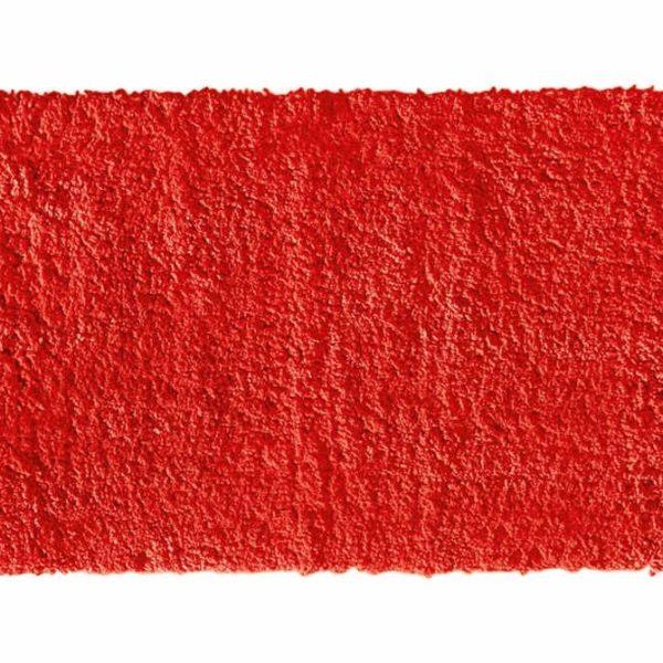 ΠΑΤΑΚΙ BELLAGIO RED 53x86 SAINT CLAIR