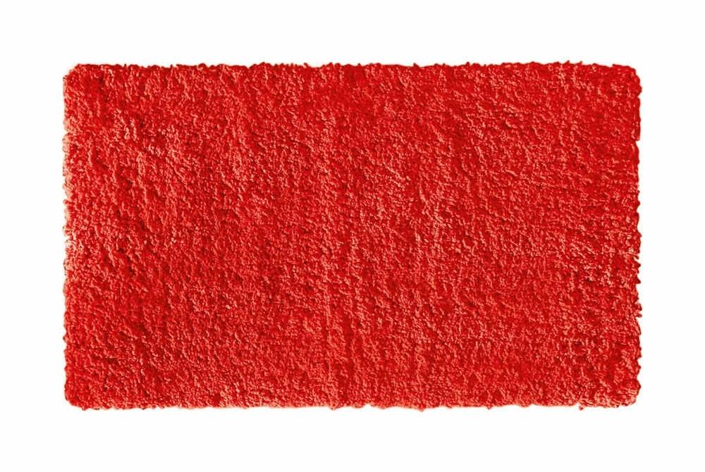 Πατάκι Bellagio Red 70x120 Saint Clair