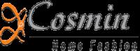 cosmin-logo-1
