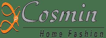 Cosmin.gr