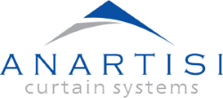 ANARTISI SYSTEMS