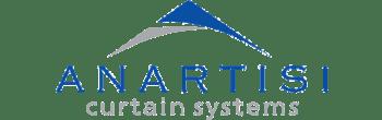 anartisi-systeems-lefka eidi logo cosmingr