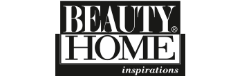beauty home lefka eidi logo cosmingr