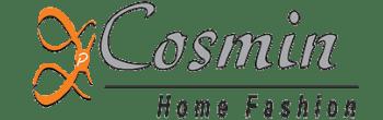 cosmin lefka eidi logo cosmingr