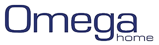 omega-home