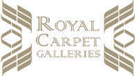 Royal Carpet