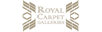 royal carpet-lefka eidi logo cosmingr